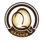 q_grader