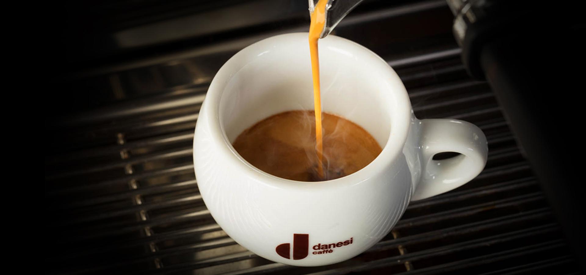 Riconoscimento UNESCO del caffè espresso italiano tradizionale